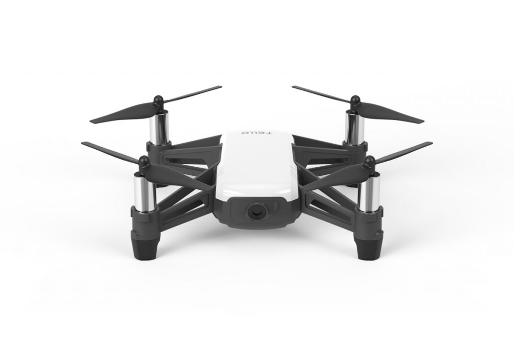 tello-mini-drone-with-camera