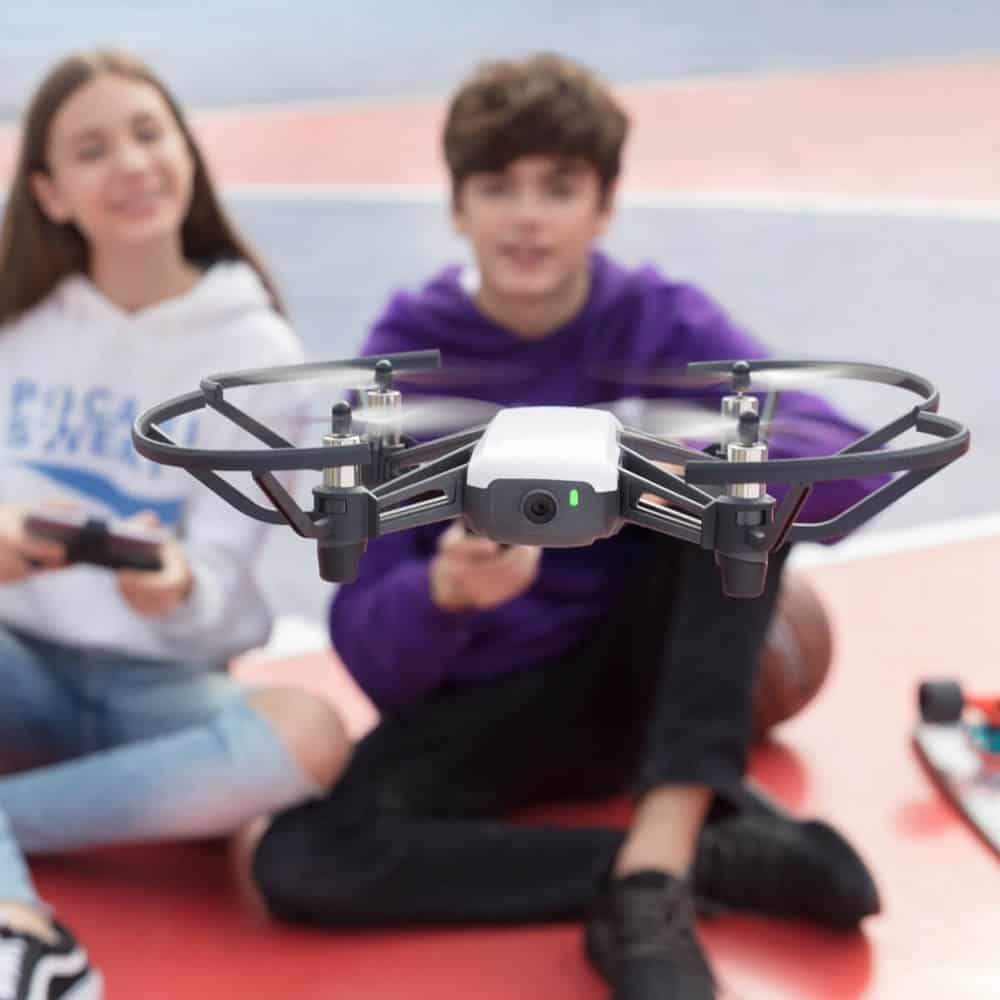 drone for 10 year old