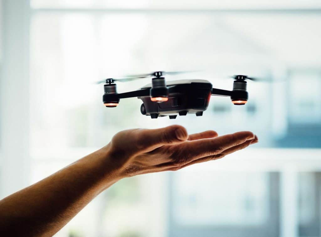 The best drone with camera under $300