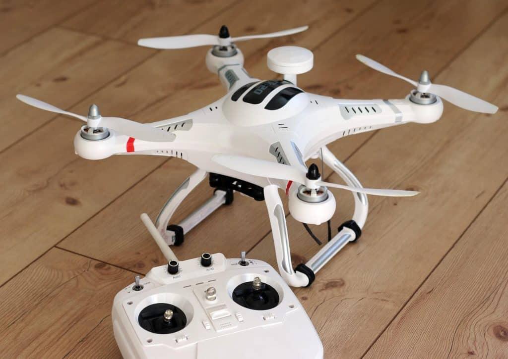 best drone under $150
