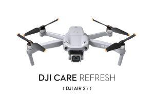 dji care refresh (DJI Air 2S)