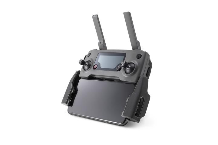 mavic 2 Pro & Zoom remote controller