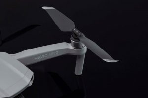 mavic air 2 propellers