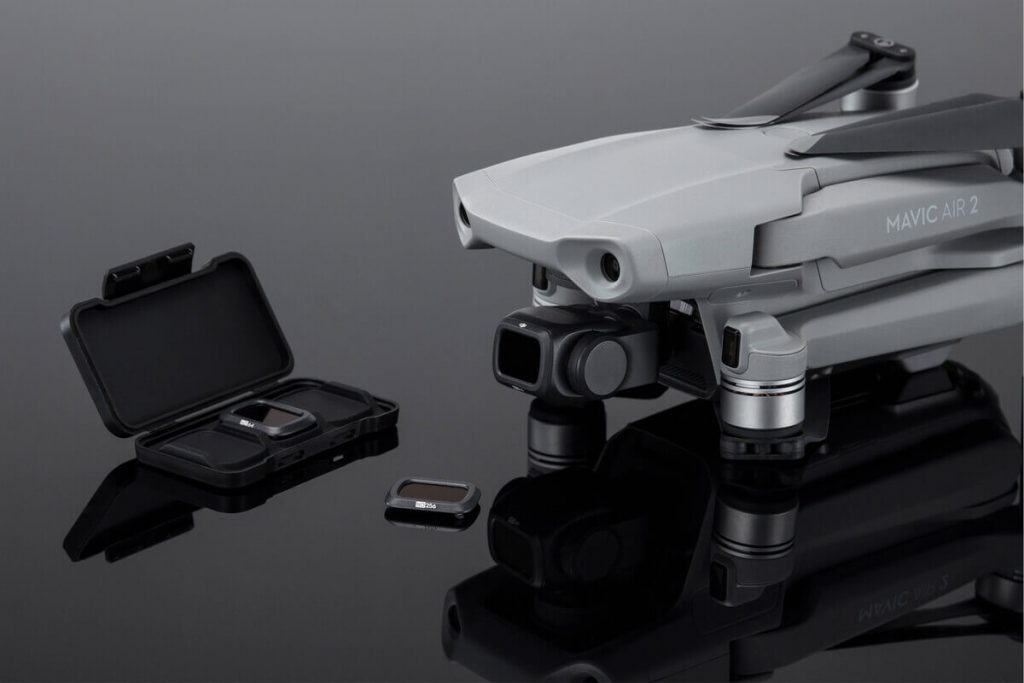 drone-nd-filters