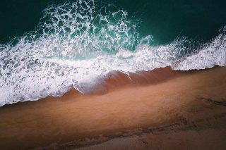 aerial photography tips
