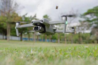 dji-air-2s-flying-1